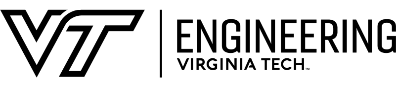 Virgina Tech School of Engineering